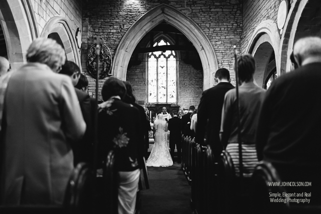Wedding Photographer Ettington Park Hotel (61)