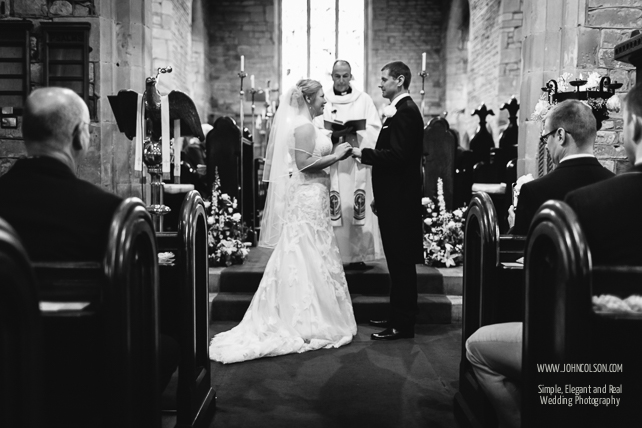Wedding Photographer Ettington Park Hotel (58)