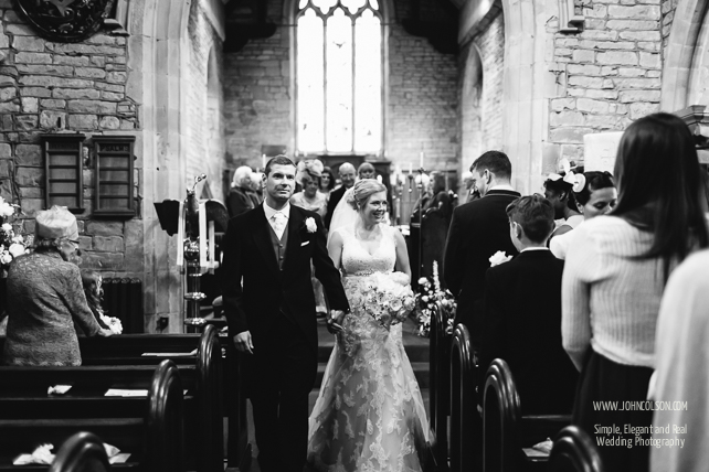 Wedding Photographer Ettington Park Hotel (57)