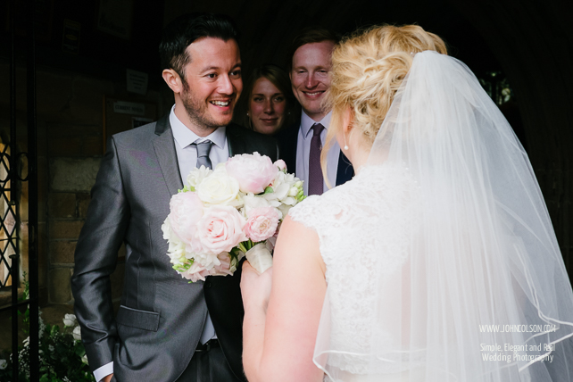 Wedding Photographer Ettington Park Hotel (56)