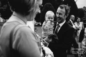 Wedding Photographer Ettington Park Hotel (55)