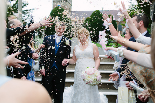 Wedding Photographer Ettington Park Hotel (53)