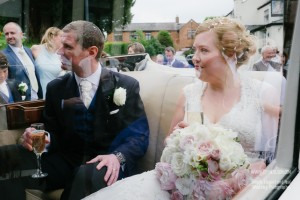 Wedding Photographer Ettington Park Hotel (52)