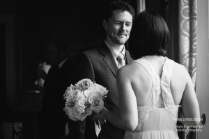 Wedding Photographer Ettington Park Hotel (50)