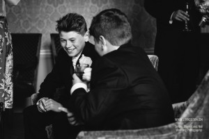 Wedding Photographer Ettington Park Hotel (49)