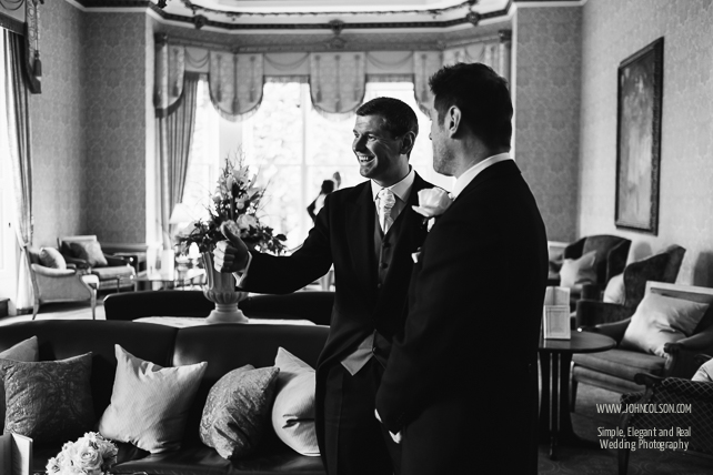 Wedding Photographer Ettington Park Hotel (48)
