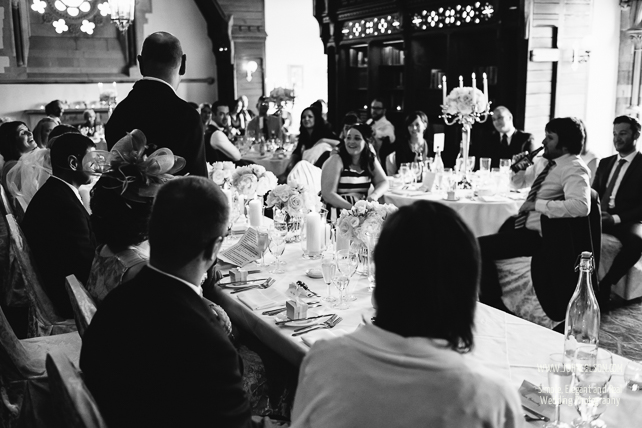 Wedding Photographer Ettington Park Hotel (34)
