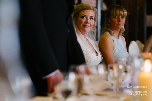 Wedding Photographer Ettington Park Hotel (32)