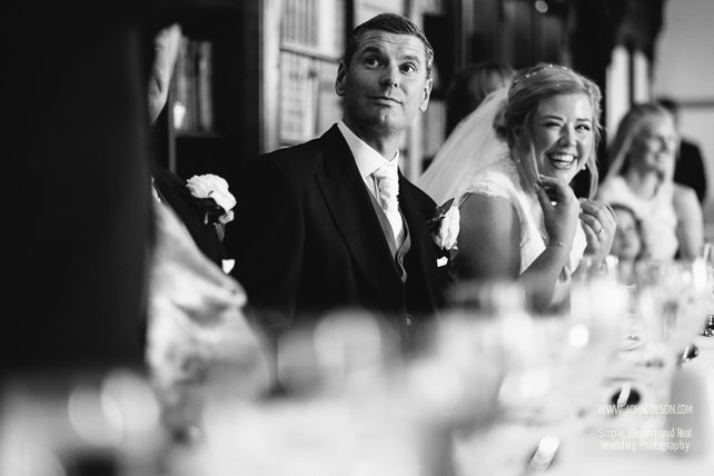 Wedding Photographer Ettington Park Hotel (28)