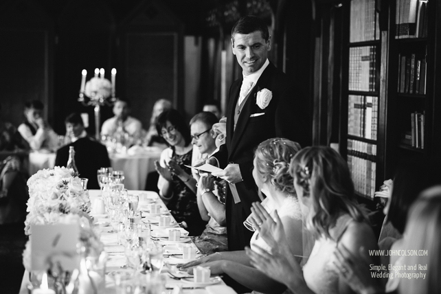 Wedding Photographer Ettington Park Hotel (31)