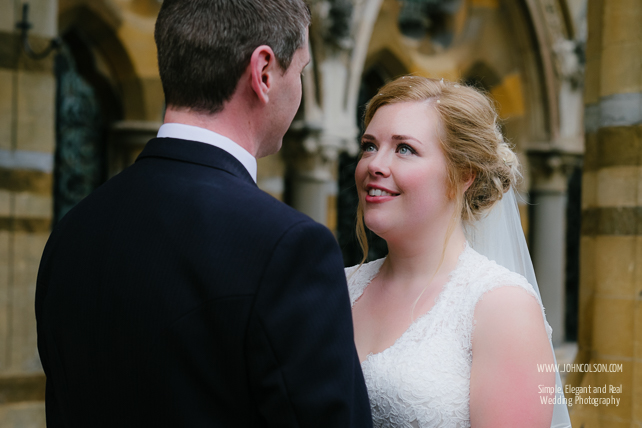 Wedding Photographer Ettington Park Hotel (23)