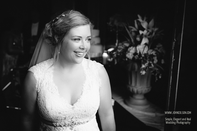 Wedding Photographer Ettington Park Hotel (14)