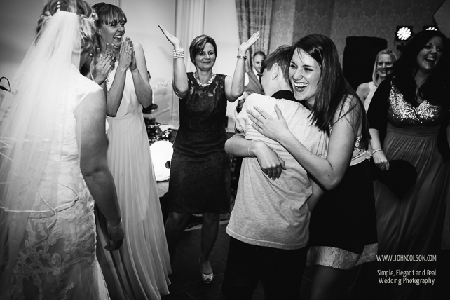 Wedding Photographer Ettington Park Hotel (6)