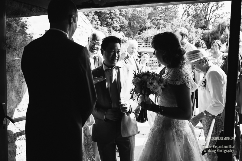 Deer Park Hall Wedding (57 of 98).jpg