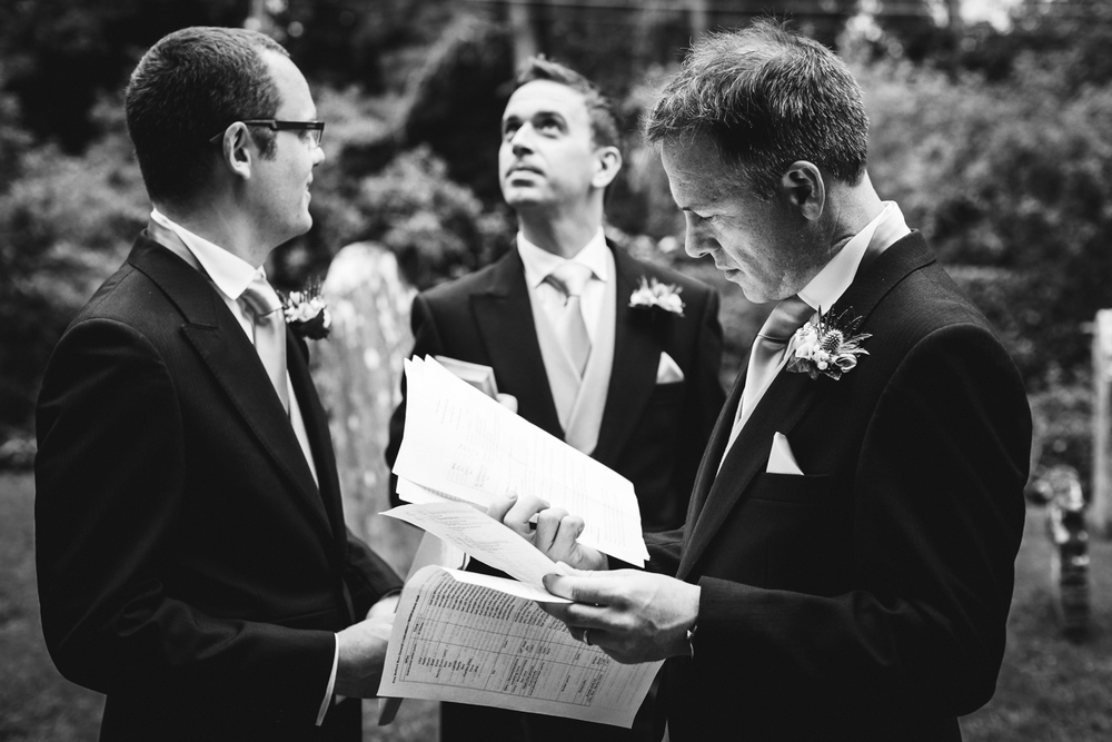 John Colson Wedding Photography (4 of 14).jpg