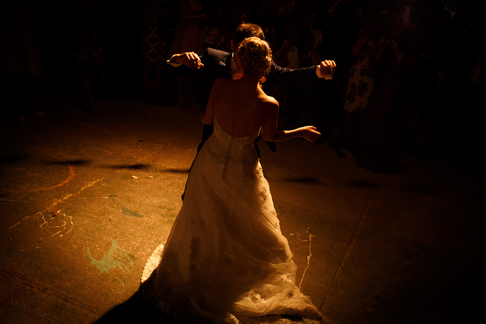 John Colson Wedding Photography (1 of 1).jpg