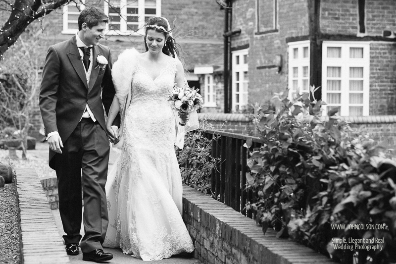 Wedding Photography at Curradine Barns, Worcestershire.
