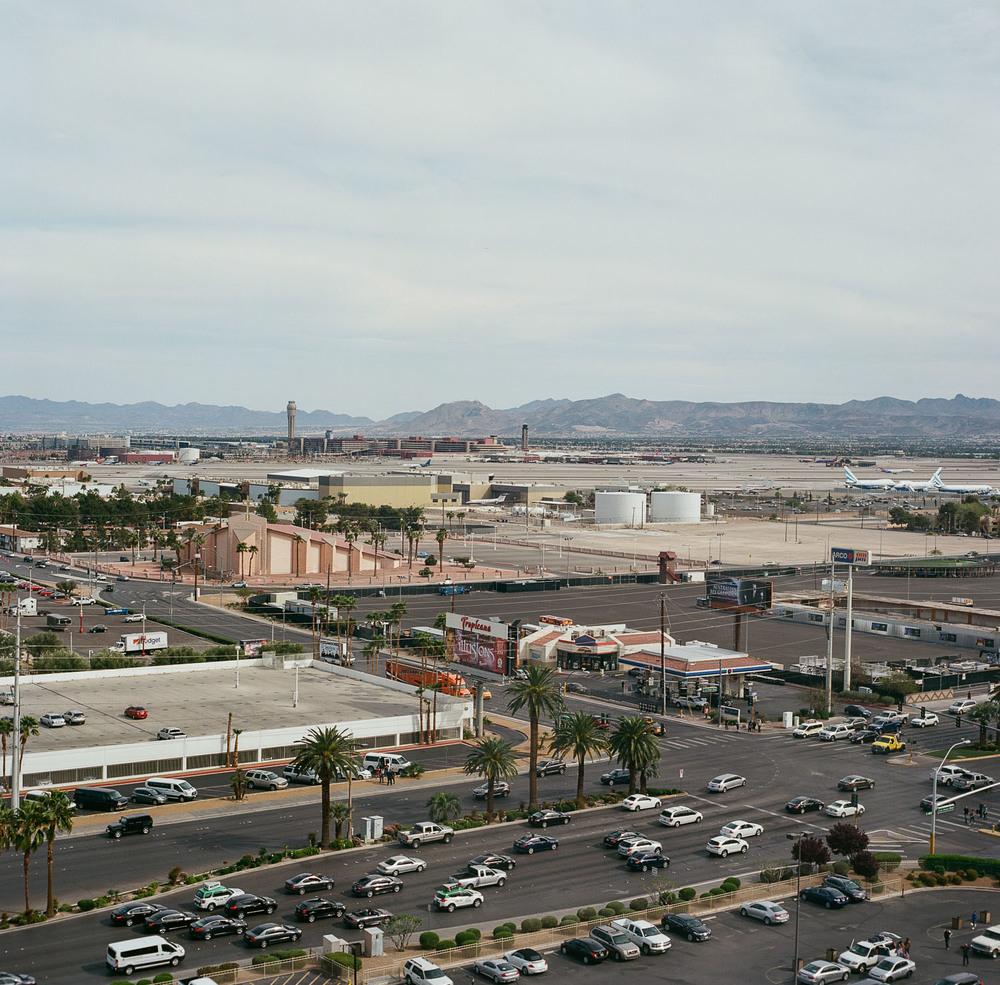 Vegas (1 of 1)-3.jpg