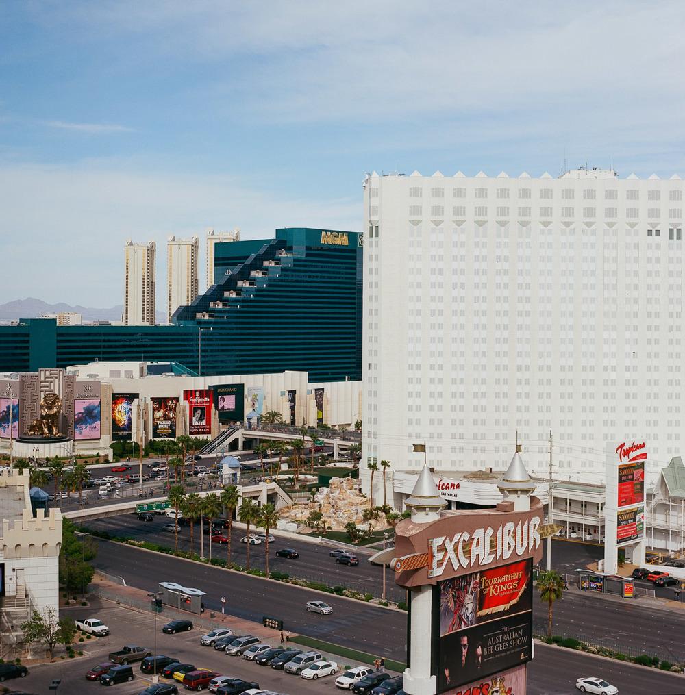 Vegas (1 of 1)-4.jpg