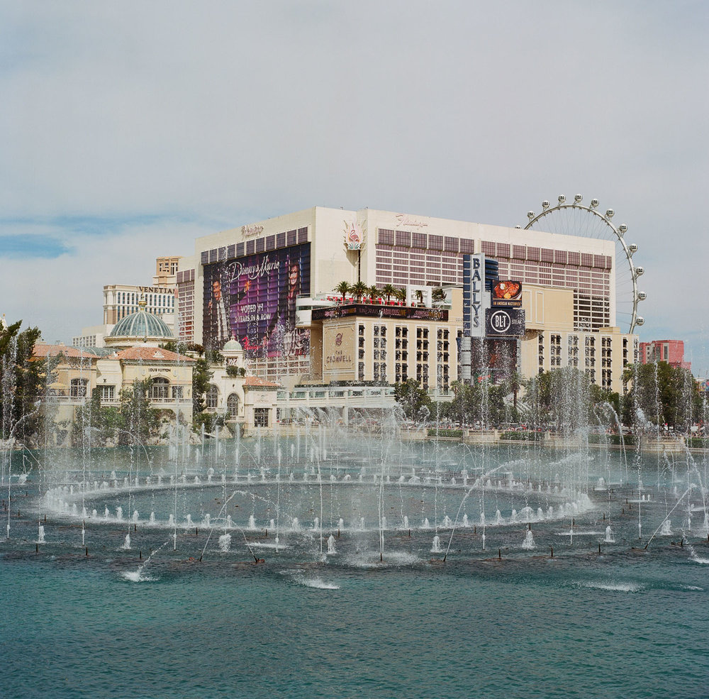 Vegas (3 of 36).jpg