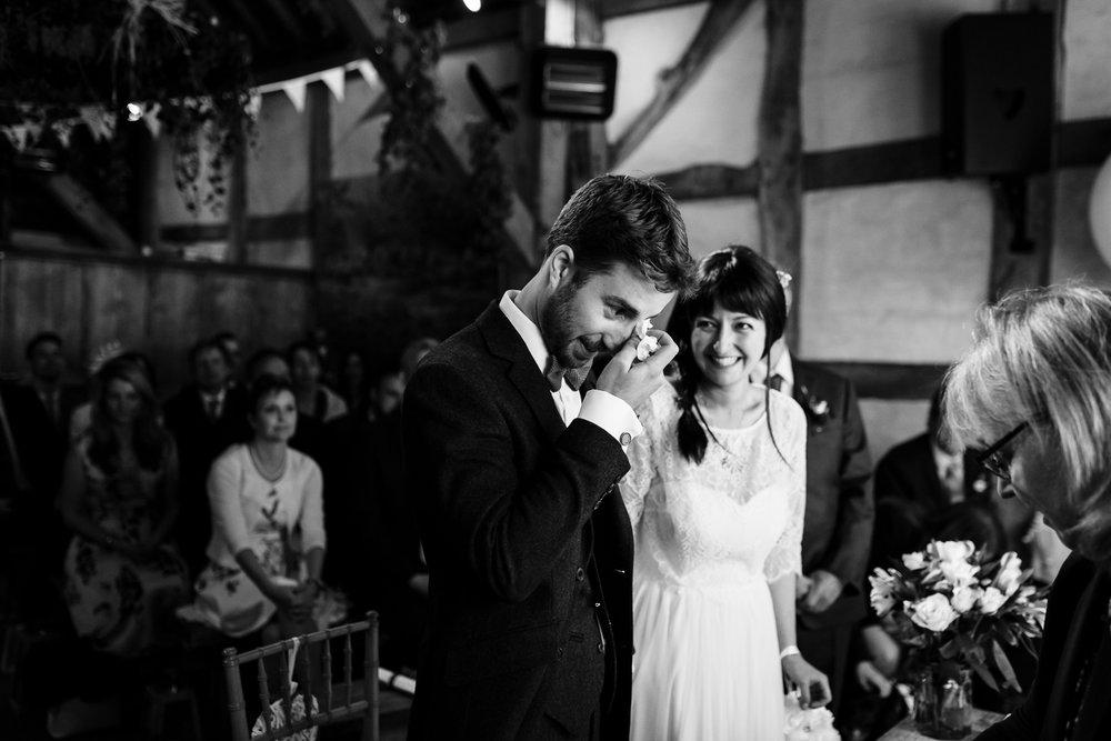 Fleece Inn Bretforton Wedding Photographer-8.jpg