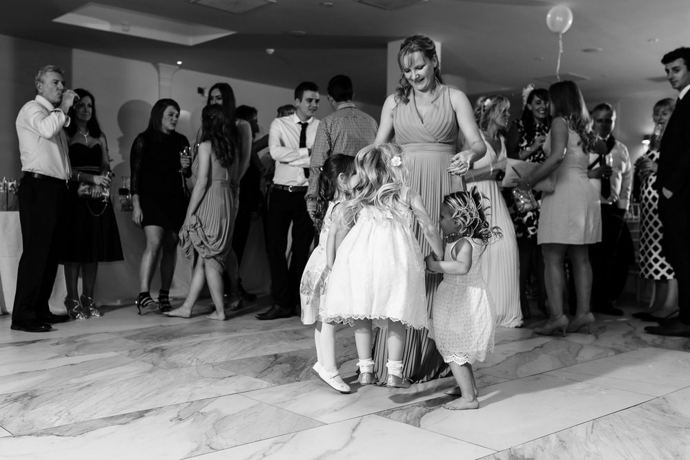 Wedding Photographer Lemore Manor Herefordshire-107.jpg