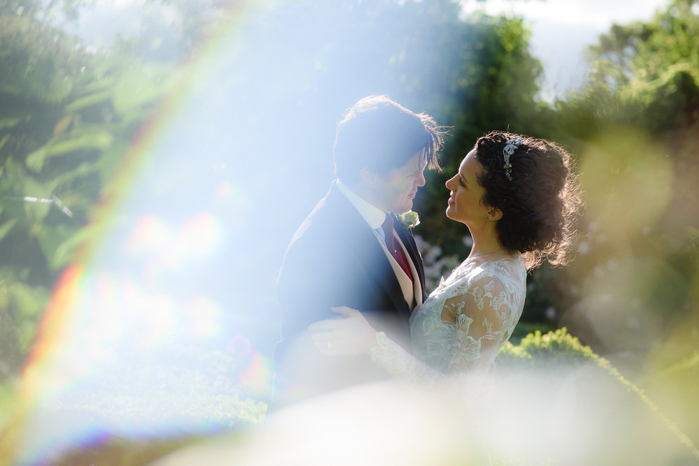 Alastair and Lottie - Broadway, WorcestershireandStanton / Little Buckland, Gloucestershire