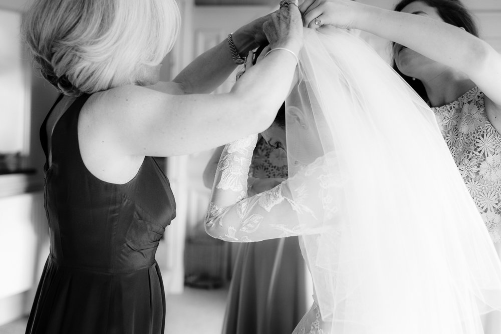 Cotswolds Wedding Photographer-10.jpg