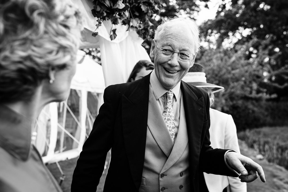 Cotswolds Wedding Photographer-63.jpg