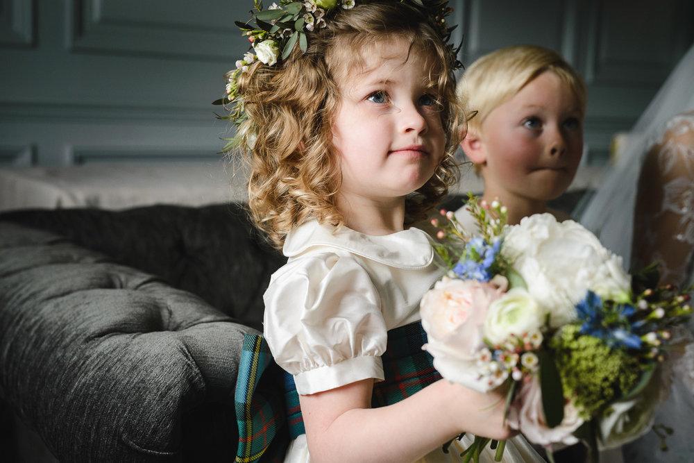Cotswolds Wedding Photographer-20.jpg