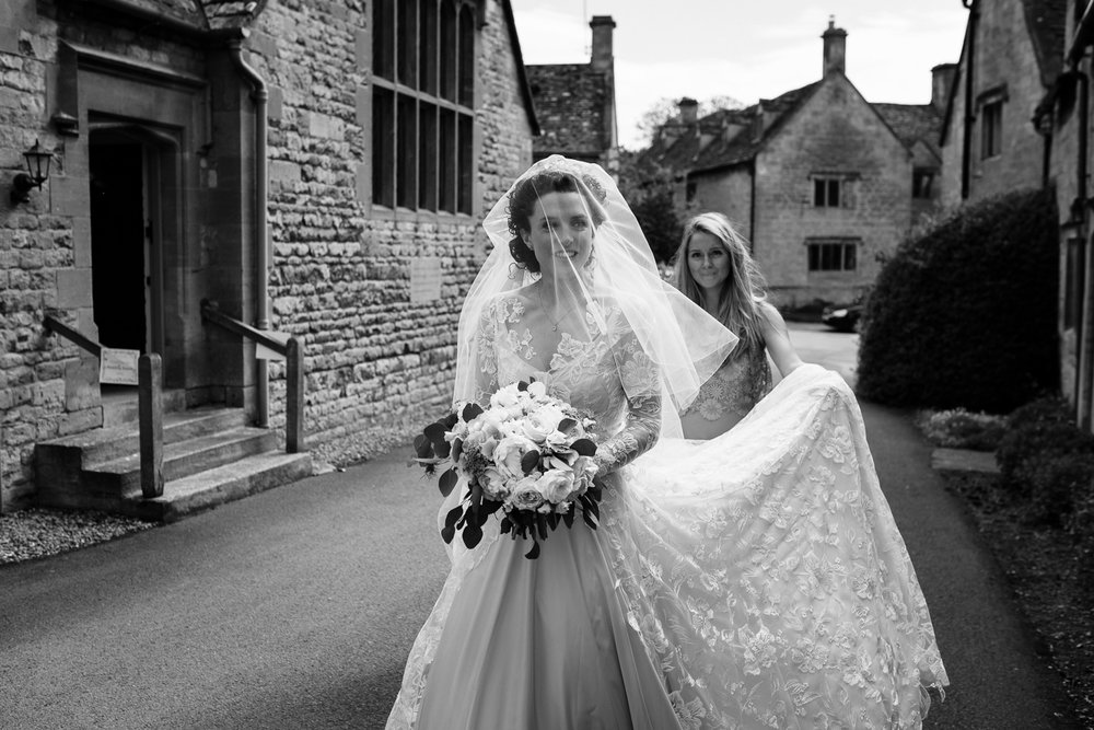 Cotswolds Wedding Photographer-38.jpg