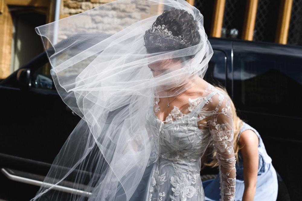 Cotswolds Wedding Photographer-33.jpg
