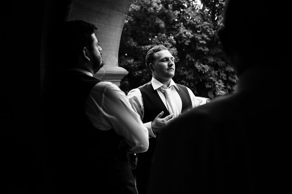 Burton Court Wedding-73.jpg