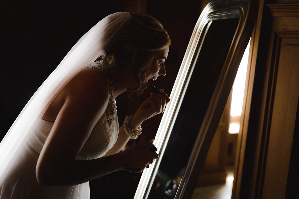 Wedding Photography in Worcester.
