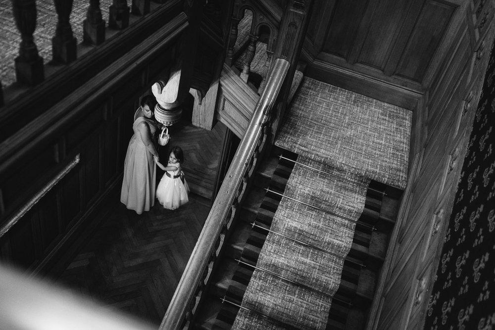 The wood norton wedding photography - 30.jpg