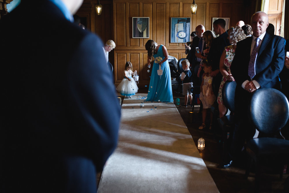 The Wood Norton Wedding Photography-31.jpg