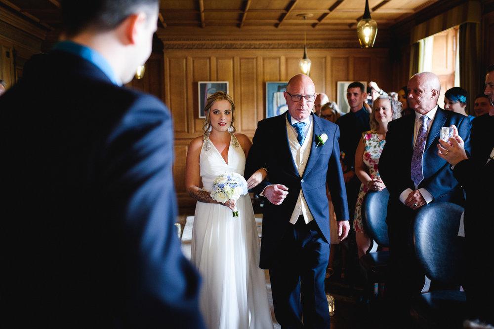 The Wood Norton Wedding Photography-32.jpg