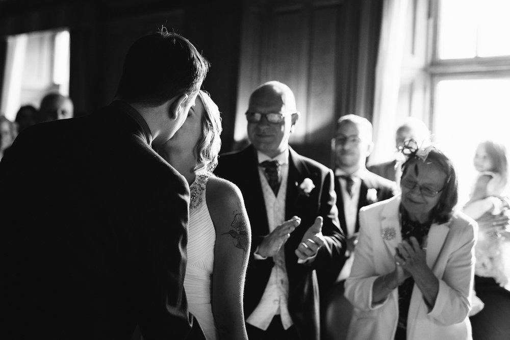 The Wood Norton Wedding Photography-36.jpg