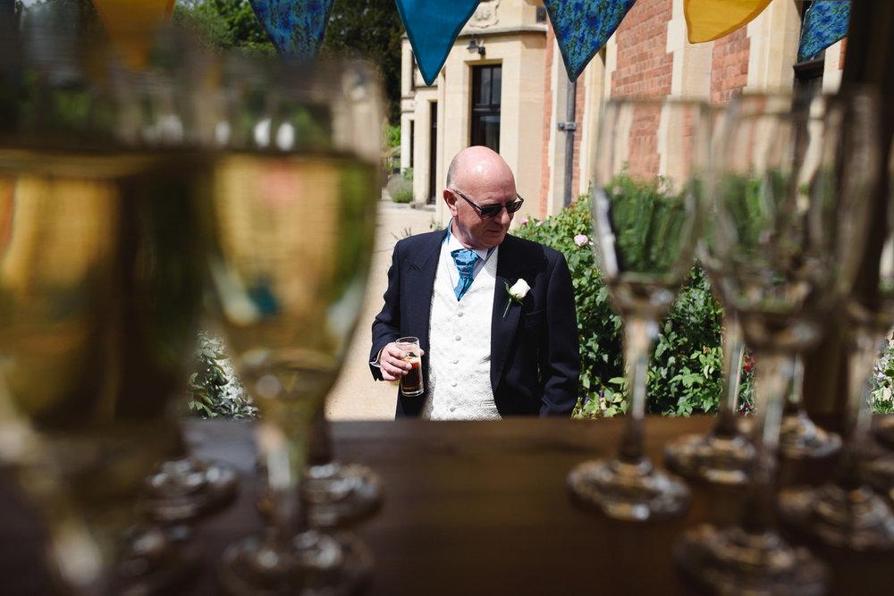 Worcester Wedding Photography-44.jpg