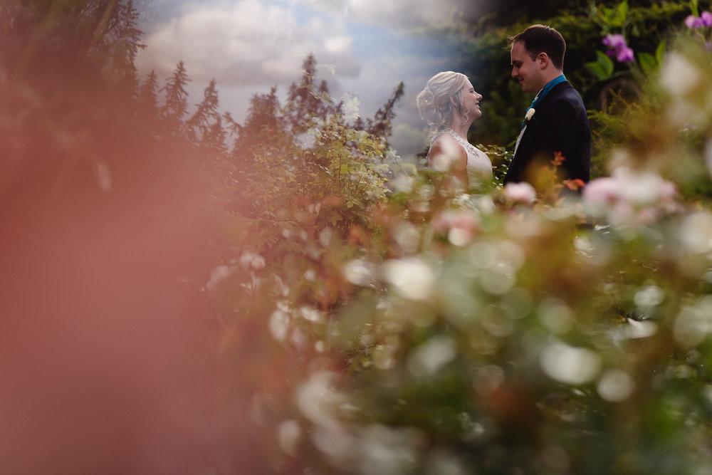 The Wood Norton Wedding Photography-72.jpg