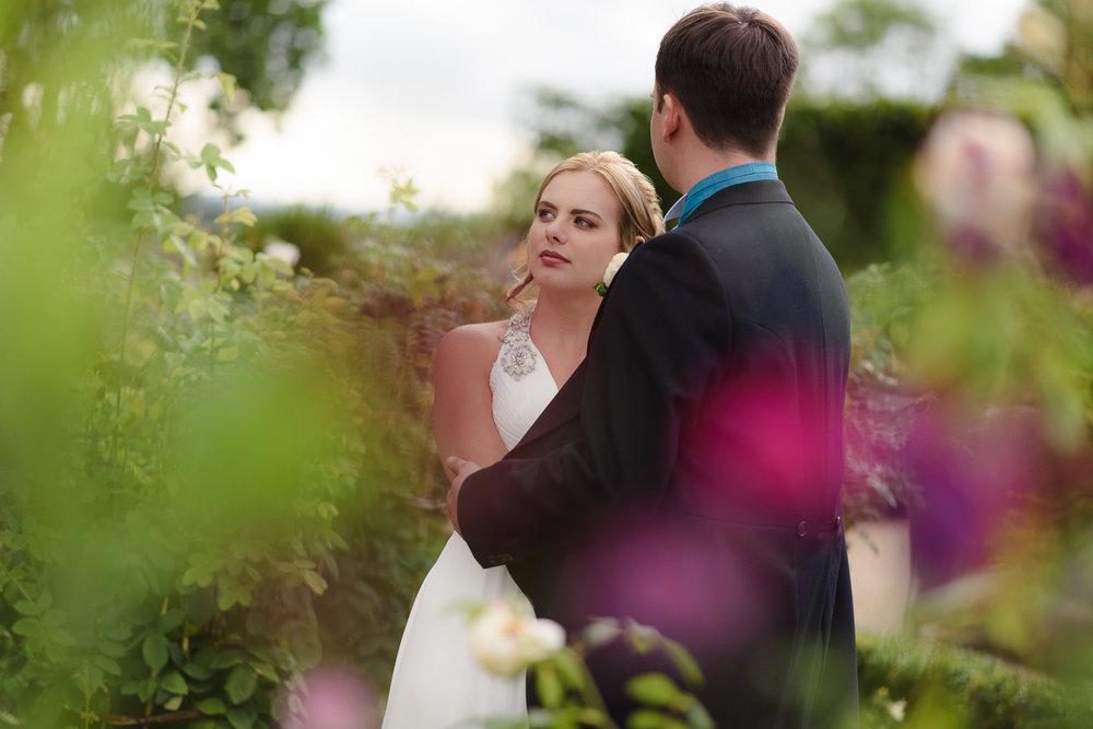 The Wood Norton Wedding Photography-77.jpg