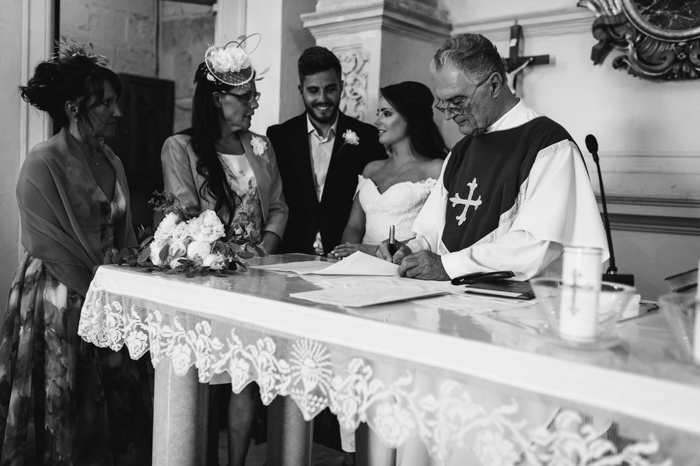 Destination Wedding Photographer Malta-50.jpg