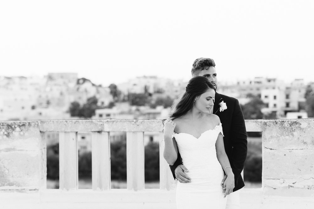 Destination Wedding Photographer Malta-124.jpg