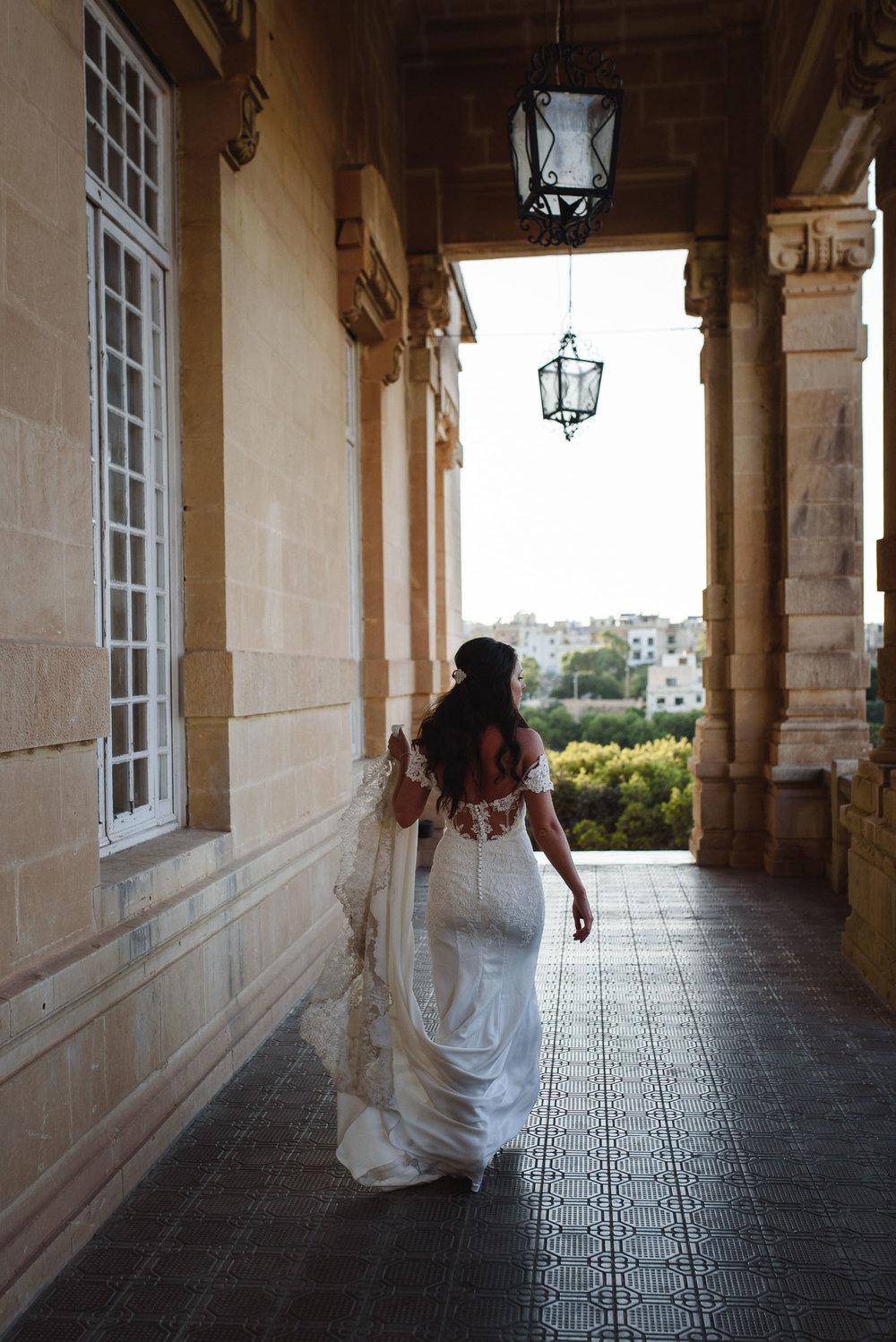 Destination Wedding Photographer Malta-23-2.jpg
