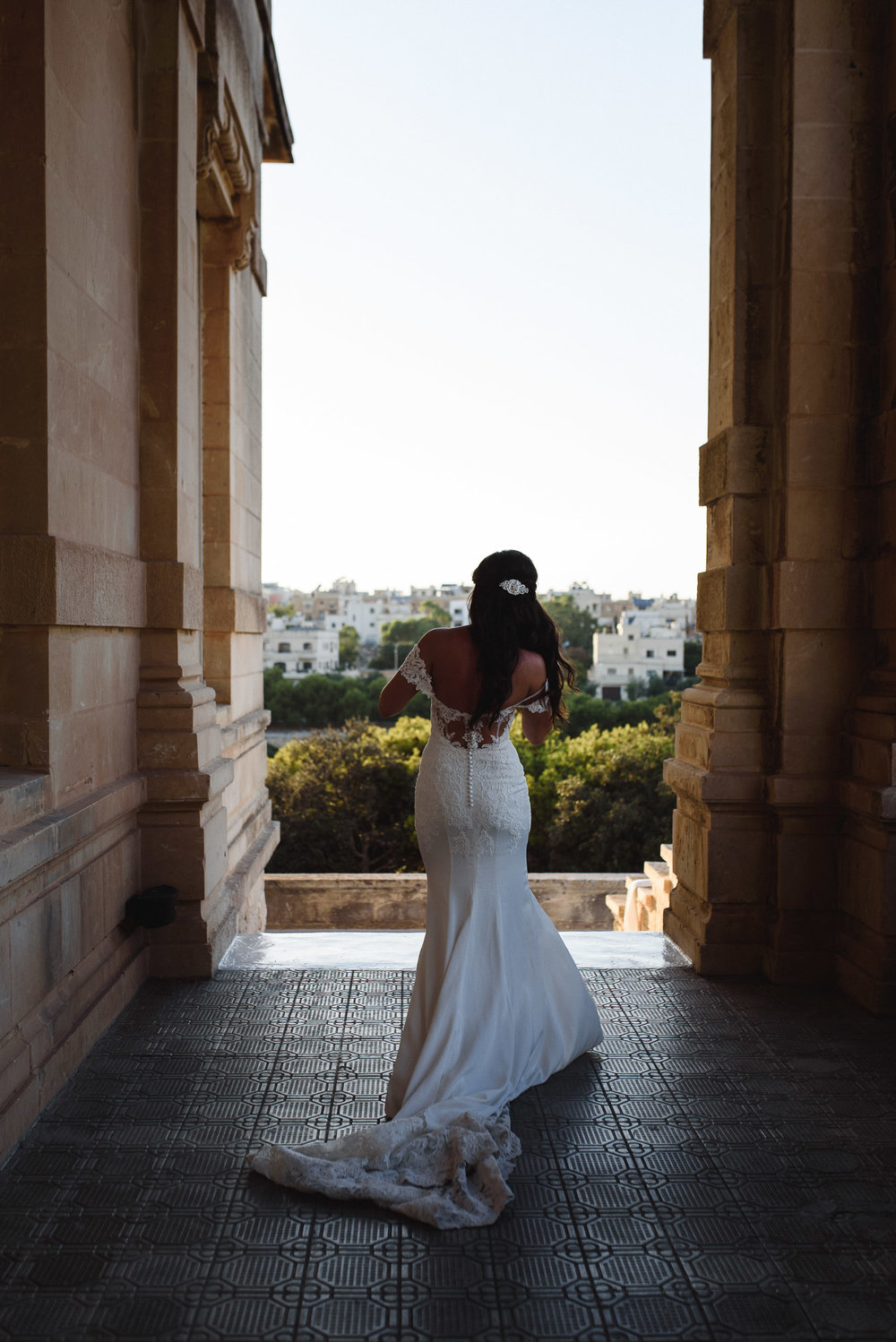 Destination Wedding Photographer Malta-24-2.jpg