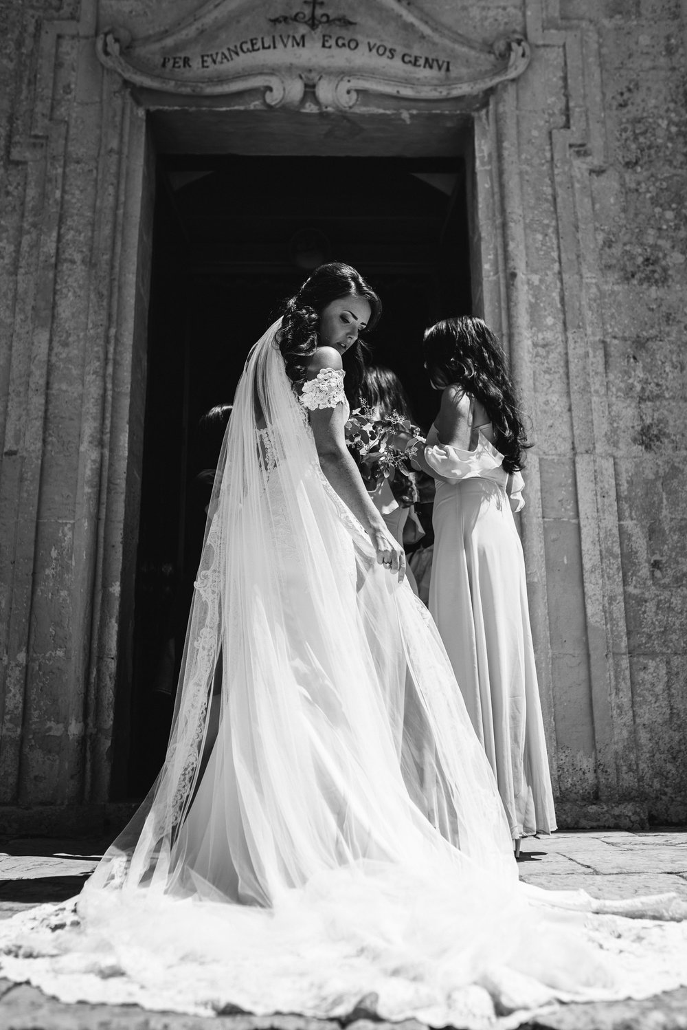 Destination Wedding Photographer Malta-15-2.jpg