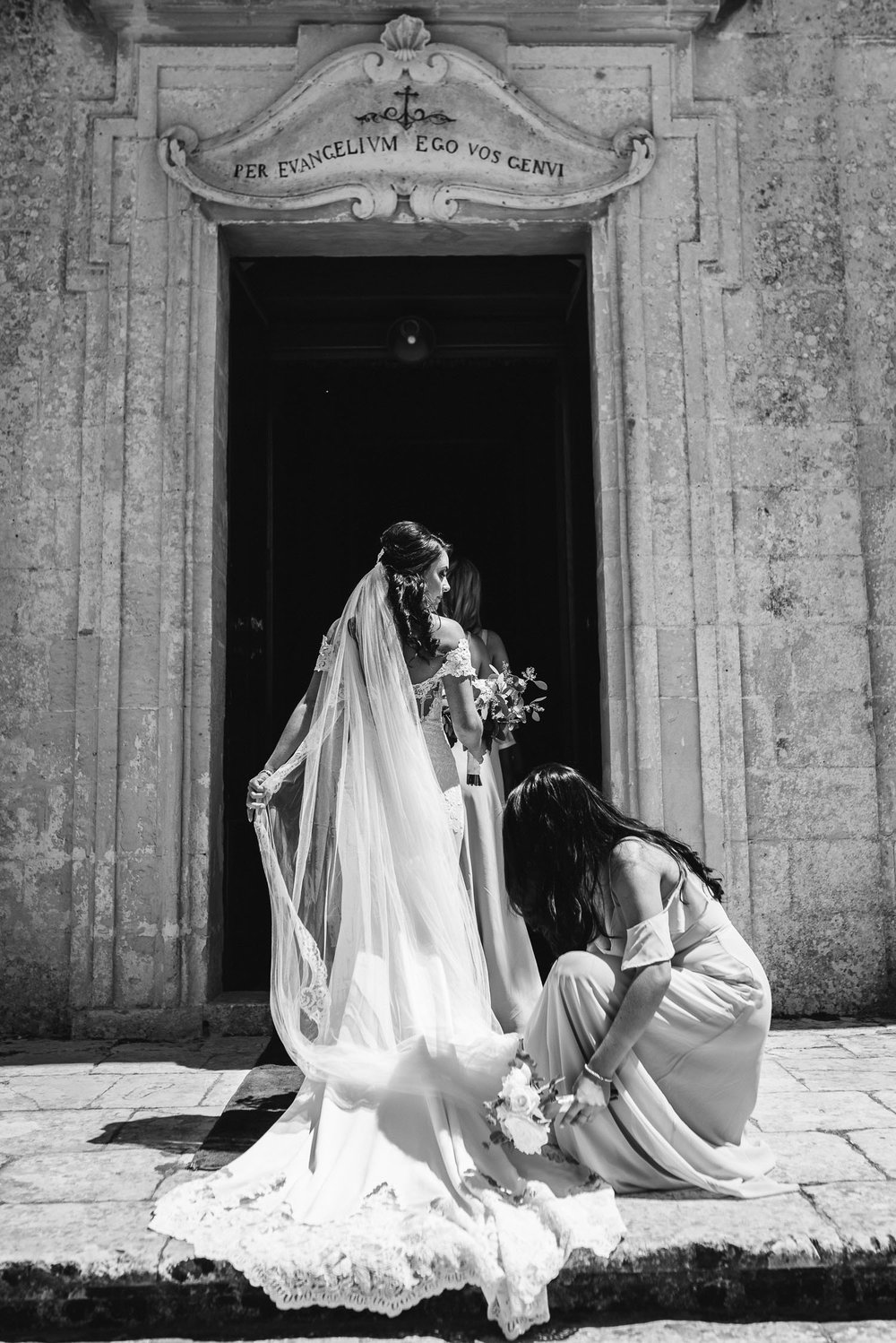 Destination Wedding Photographer Malta-1-6.jpg