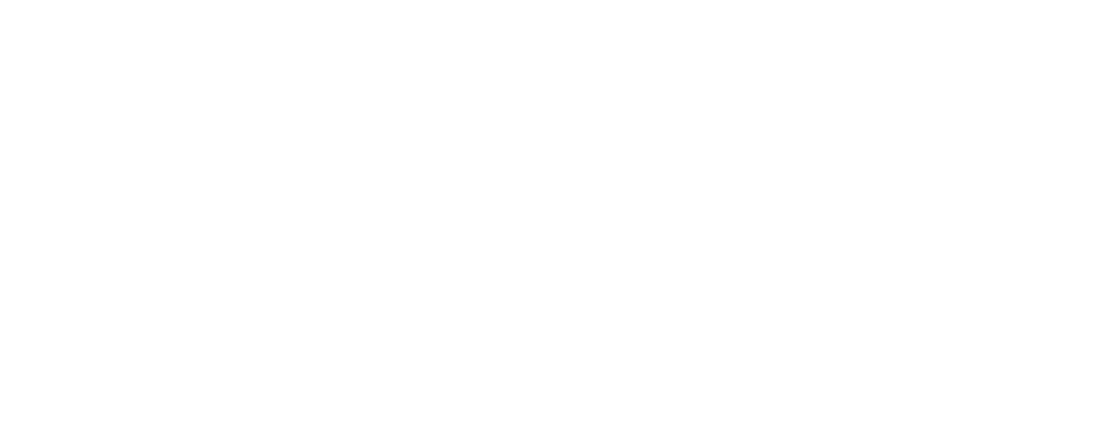 Worcestershire Wedding Photographer John Colson