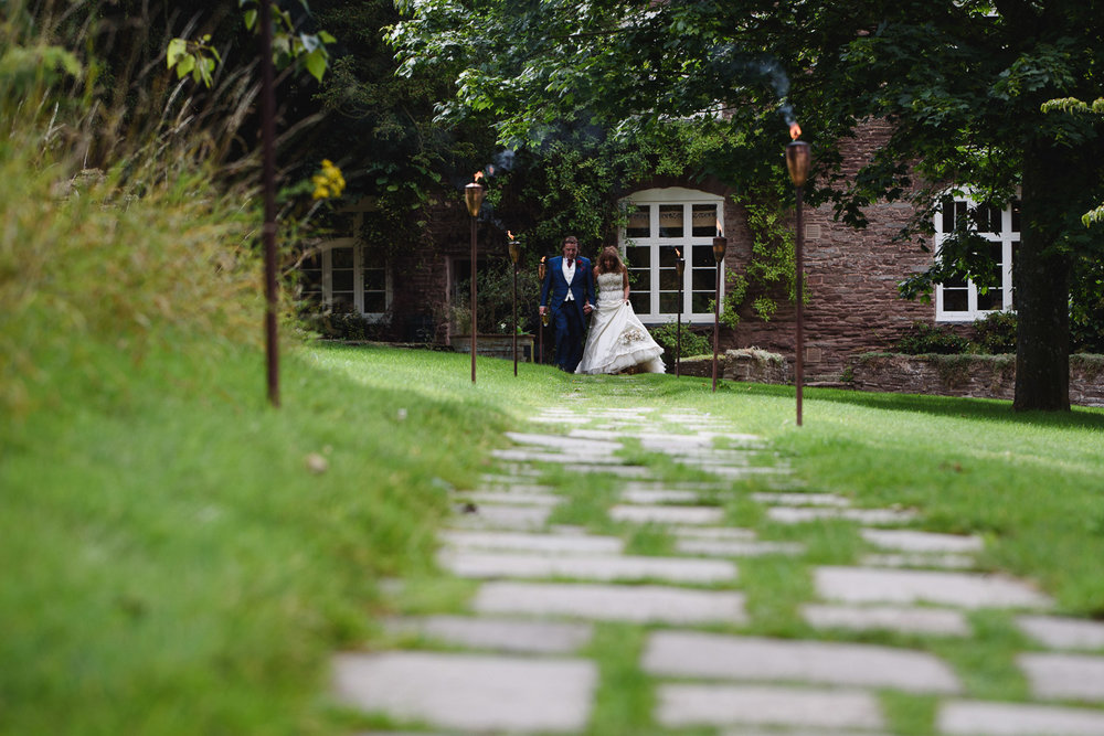 Dewsall Court Wedding Photographer-91.jpg