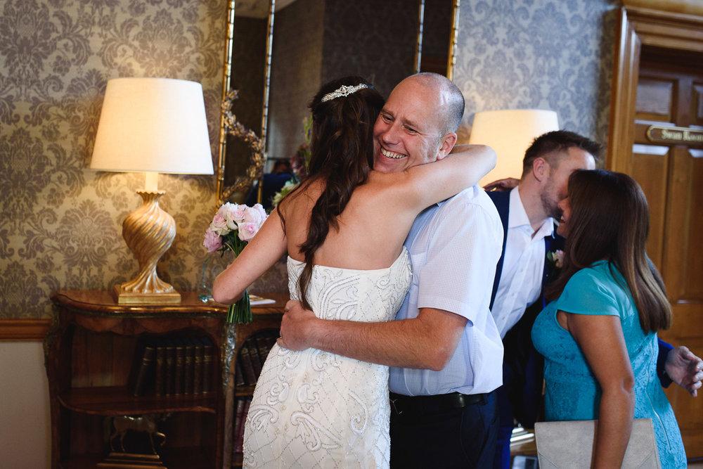 Brockencote Hall Wedding Photographer-4.jpg